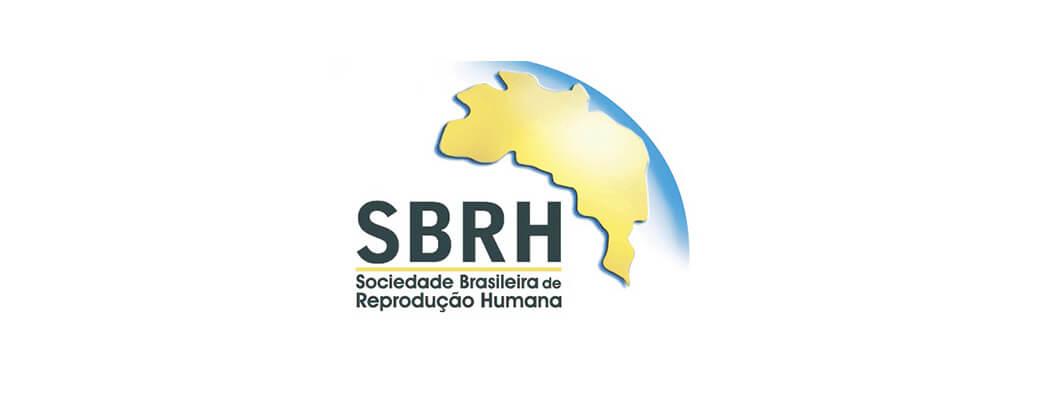 Atualização em Reprodução Humana em outubro