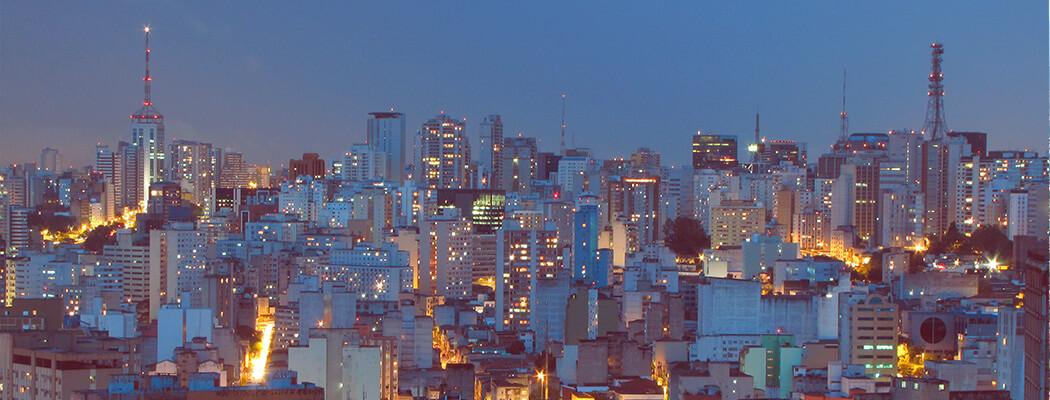 30.11 e 01.12: Reunião Técnica sobre o Endoceptivo Mirena em São Paulo