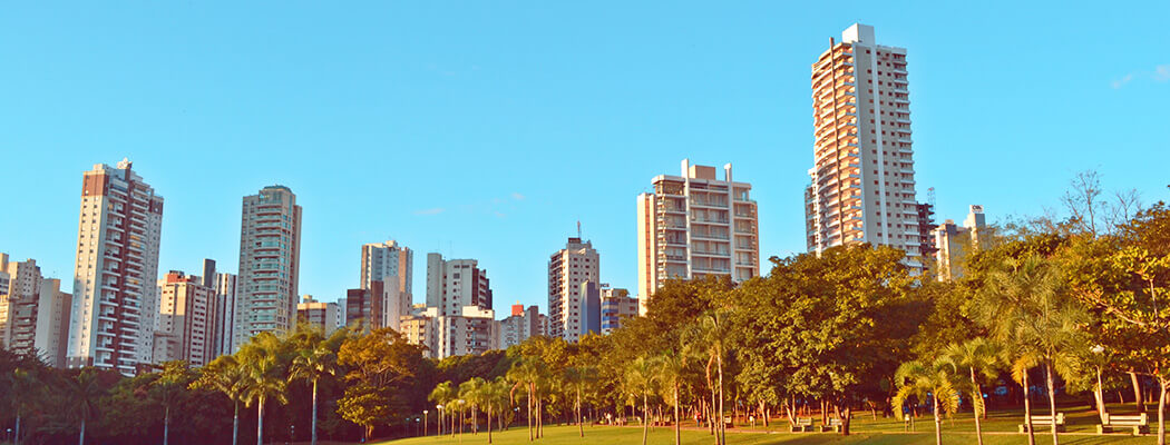 24 a 27.11: XXIV Congresso Brasileiro de Reprodução Humana em Goiânia