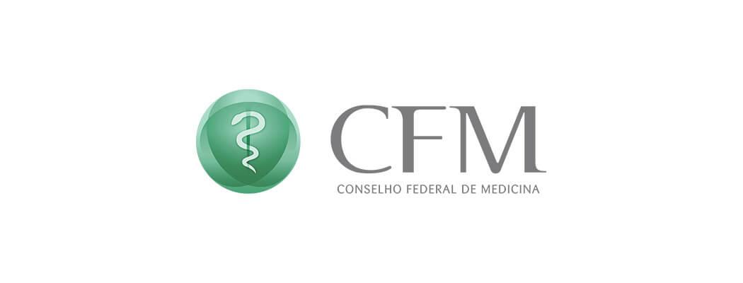 Conselho Federal de Medicina aprova novas regras para procedimentos em Reprodução Assistida