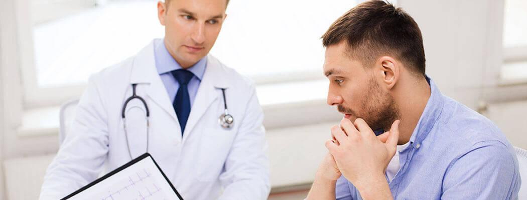 Vitamina D e infertilidade masculina