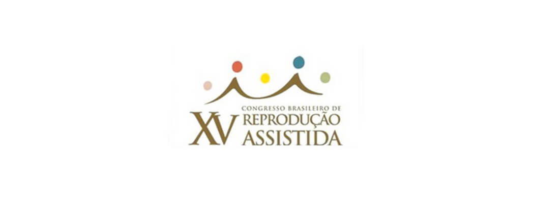 Fecondare no XV Congresso Brasileiro de Reprodução Assistida em Florianópolis