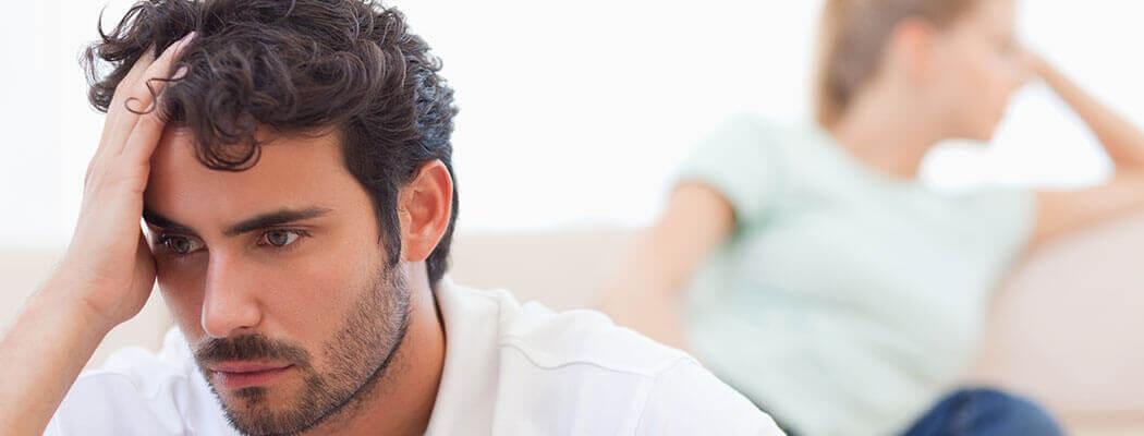 HPV e infertilidade