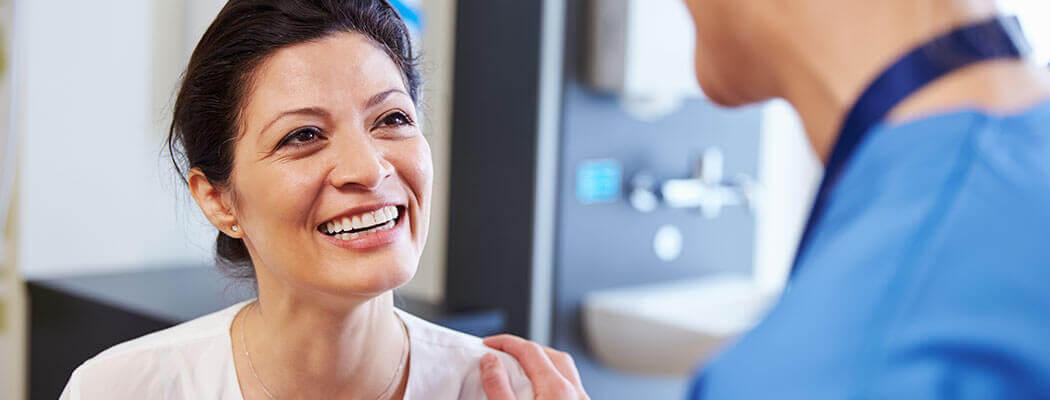 Primeira escolha no tratamento da infertilidade: Citrato de Clomifeno ou baixas doses de FSH?