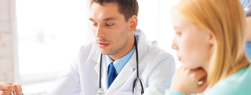 O que são miomas uterinos ou leiomiomas?