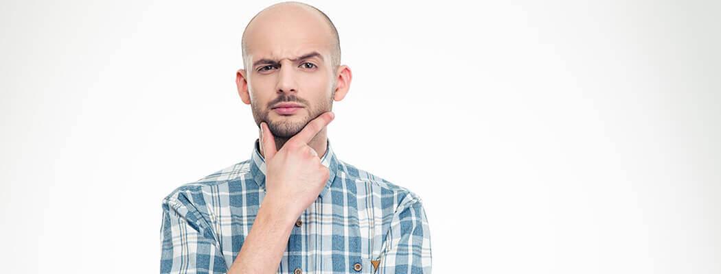 Infecções das glândulas acessórias masculinas e alterações no sêmen