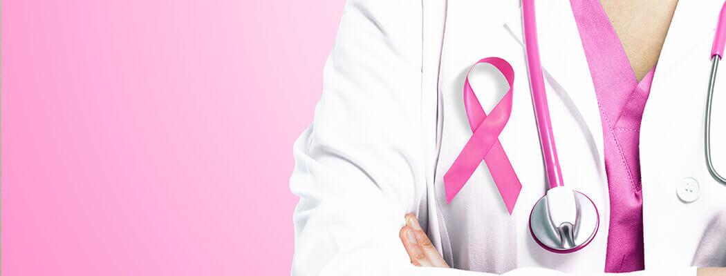 Câncer e infertilidade