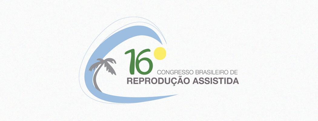 Fecondare participa do 16o Congresso Brasileiro de Reprodução Assistida