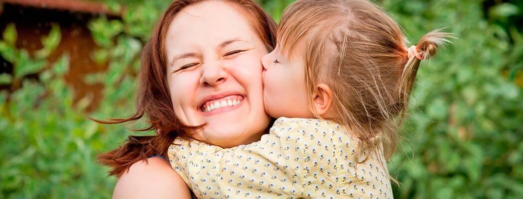 Doação de óvulo: o meu filho terá duas mães?