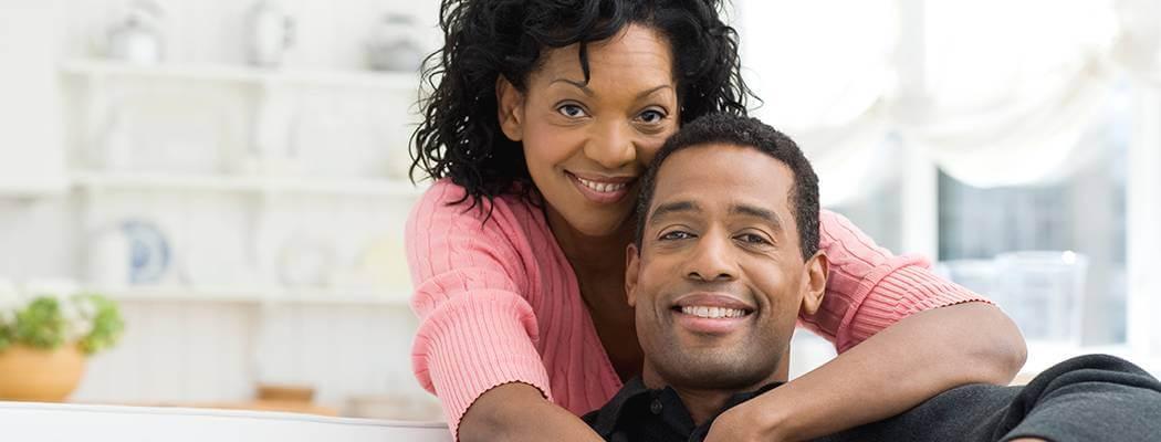 Opções de tratamento para a mulher infértil engravidar
