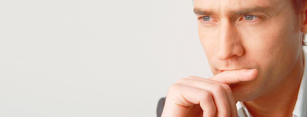 A vasectomia é reversível?