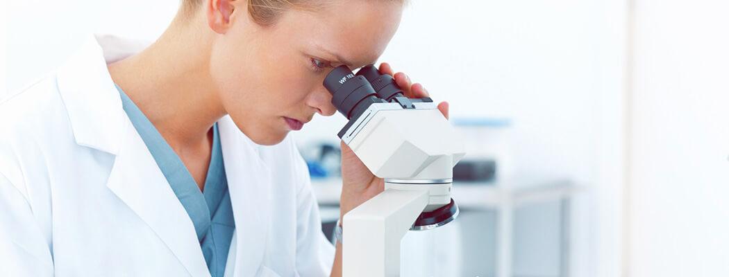 Mudanças na análise do sêmen podem devolver a fertilidade a alguns homens