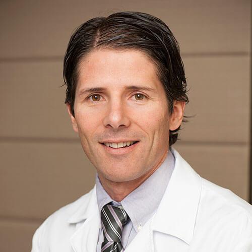 Dr. Marcelo Costa Ferreira