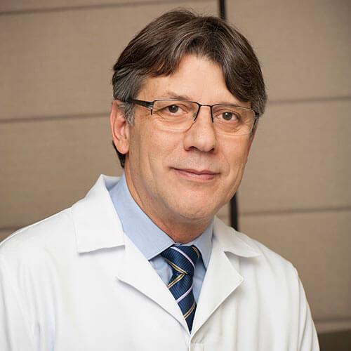 Dr. Ricardo Nascimento