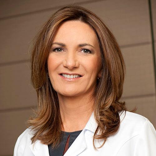 Dra. Ana Lúcia Bertini Zarth