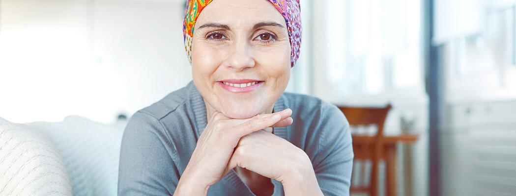 A oncofertilidade ajuda pacientes com câncer a terem filhos