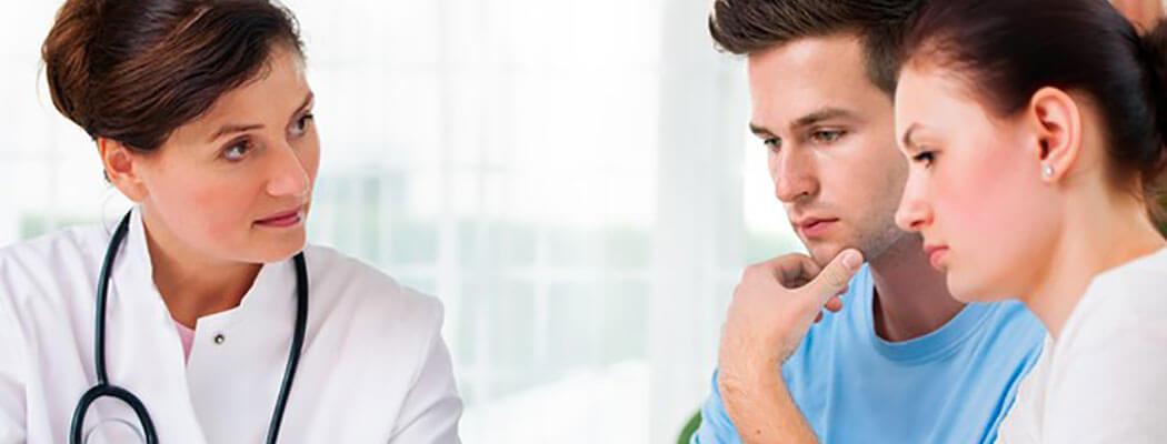 Infertilidade feminina: conheça as principais disfunções ovarianas