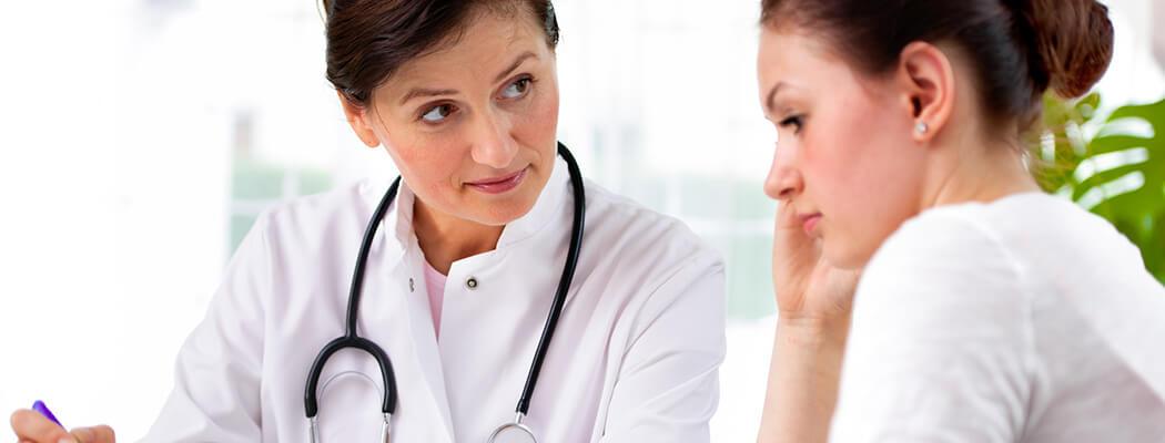 DST e doença inflamatória pélvica, o que é isso?
