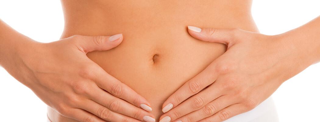 Gravidez ectópica e a infertilidade feminina