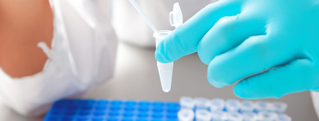 Como posso avaliar a qualidade do meu tratamento de reprodução assistida?