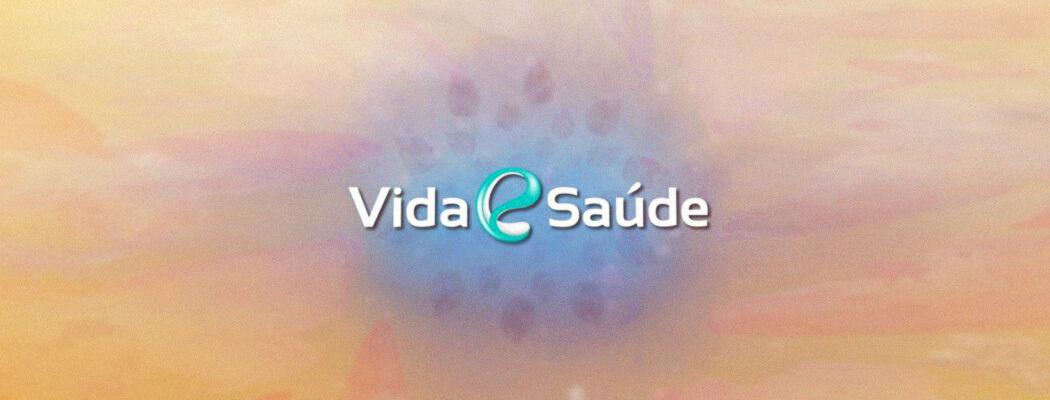 Dr. Ricardo Nascimento, ginecologista da Fecondare, participa do programa Vida e Saúde