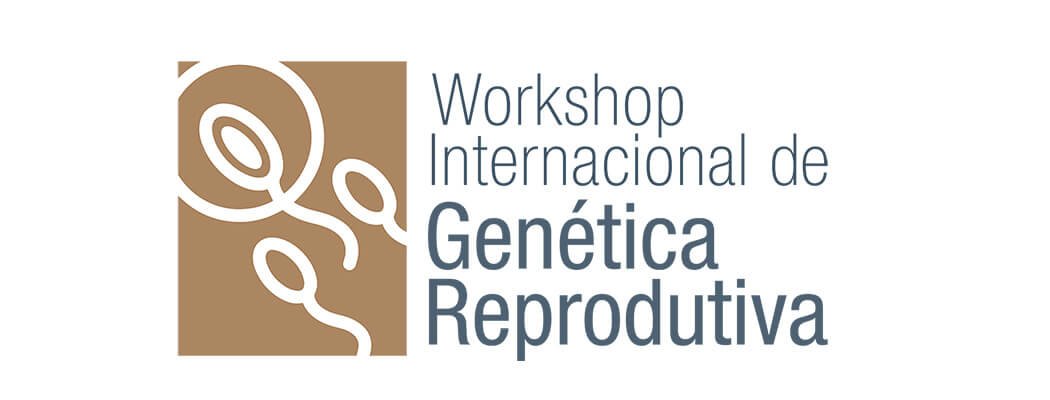1º Workshop Internacional de Genética Reprodutiva