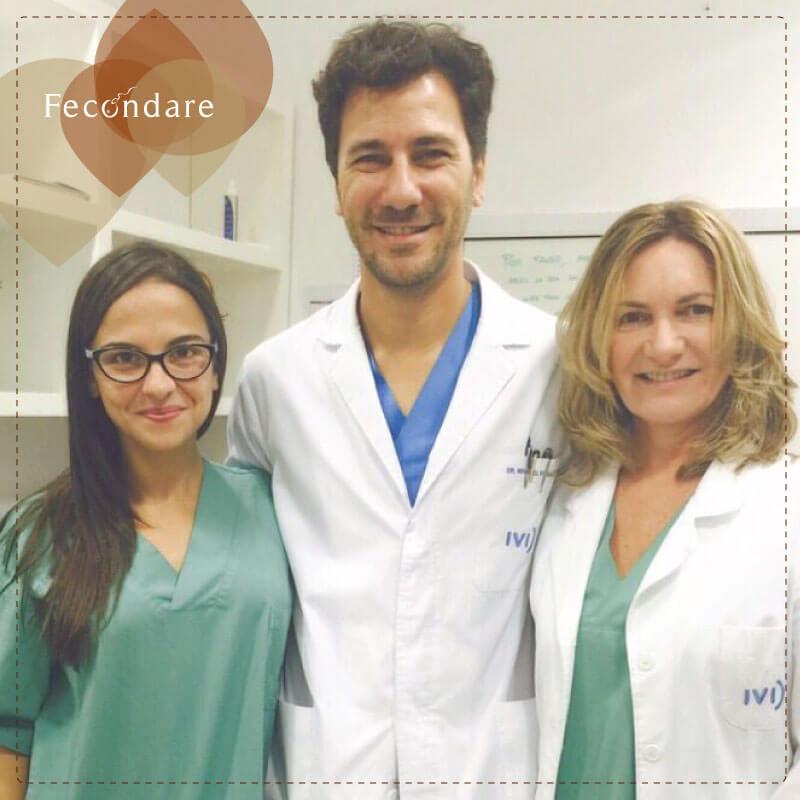 instituto-valenciano-de-infertilidad-em-sevilha-espanha
