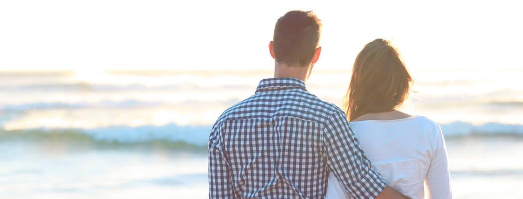 O que é a infertilidade conjugal?