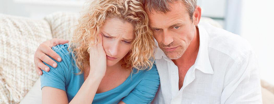 4 atitudes que comprometem a fertilidade de homens e mulheres