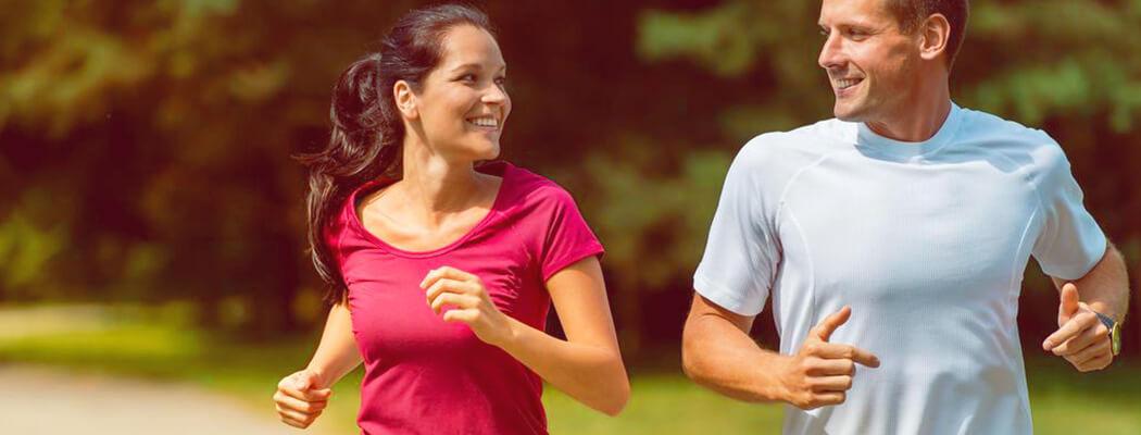 7 nutrientes que aumentam a fertilidade