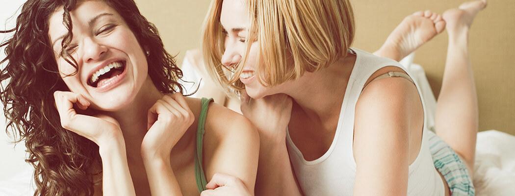 Casais homoafetivos podem ter filhos através da reprodução assistida