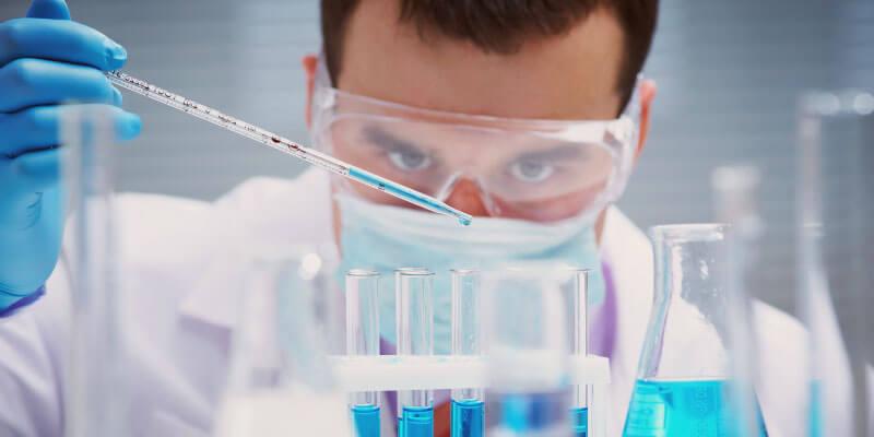 cientistas-desvendam-envelhecimento-dos-ovulos