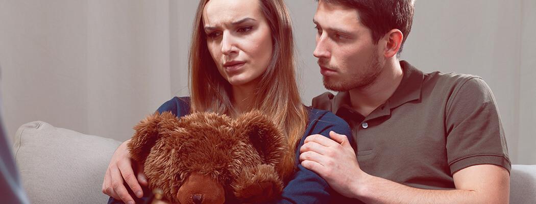 Entenda a relação da ansiedade com suas chances de engravidar