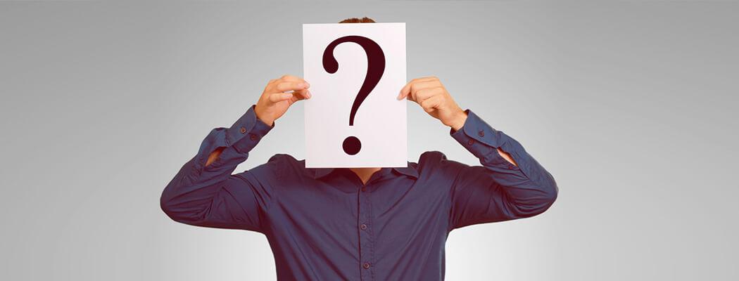 Vasectomias há menos de 10 anos: é possível reverter?