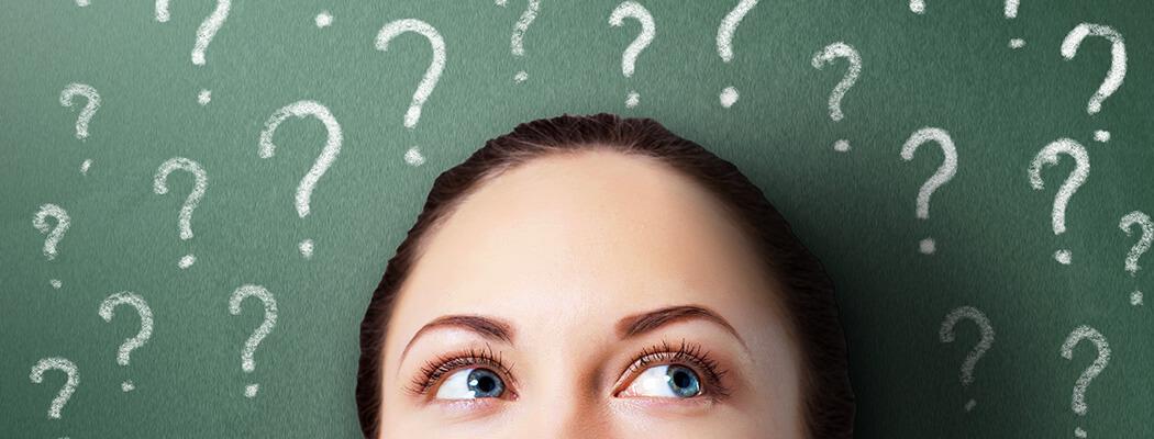 Dúvidas sobre fertilidade? Esclareça lendo esses mitos e verdades sobre saúde reprodutiva