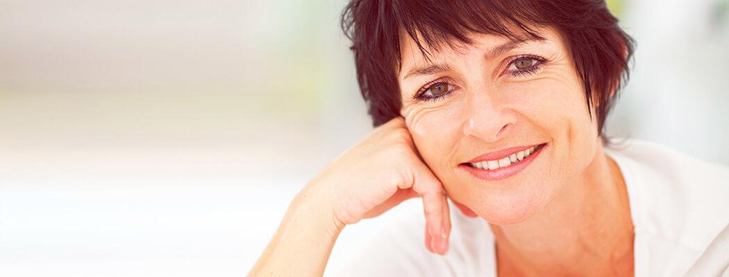 Reserva ovariana: o que a fertilidade feminina tem a ver com isso?
