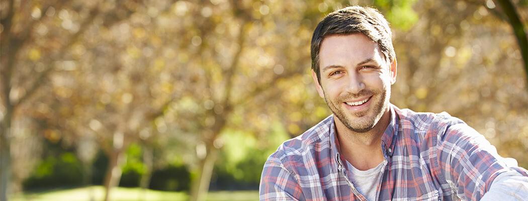 Fatores essenciais para a reversão de vasectomia