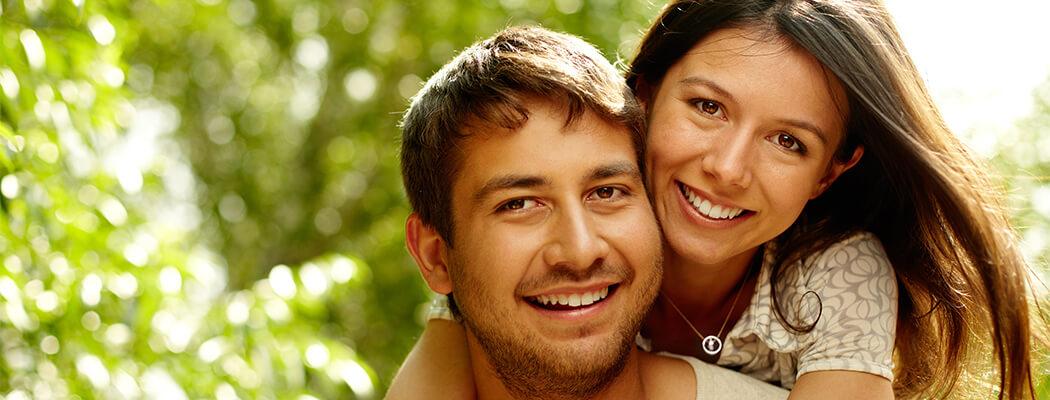 Técnicas de fertilização são alternativa para casais inférteis