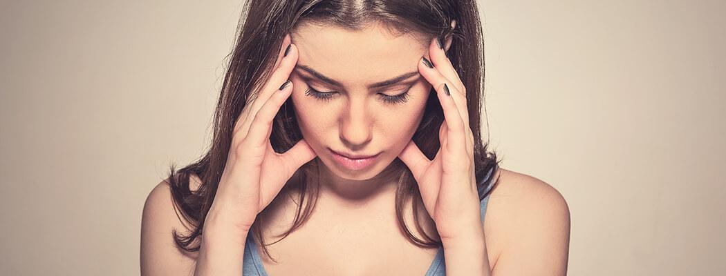 Aspectos emocionais envolvidos na infertilidade feminina