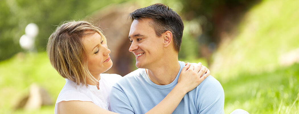 Casais inférteis: quando é preciso buscar ajuda psicológica