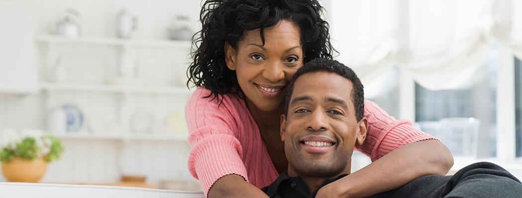 Tratamentos para infertilidade não são garantia de gravidez