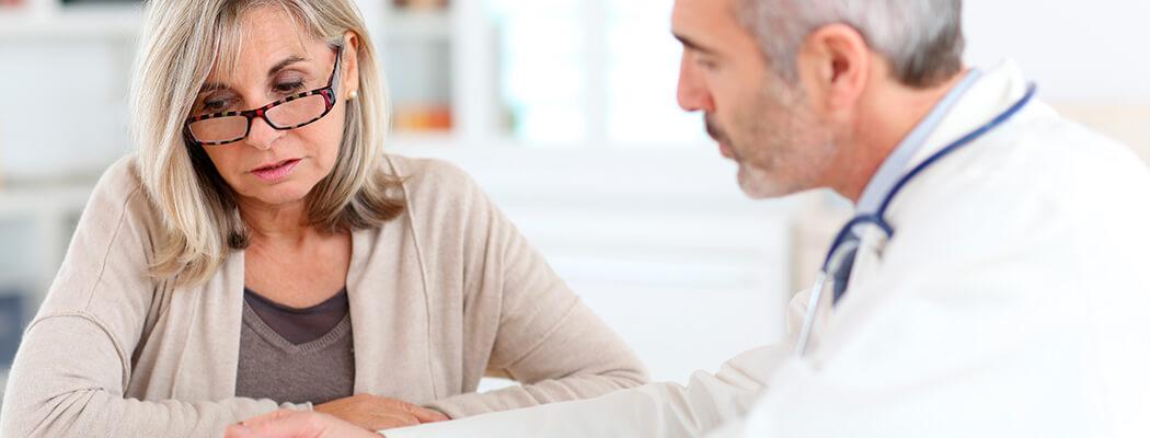 Síndrome dos ovários policísticos: diagnóstico e tratamentos