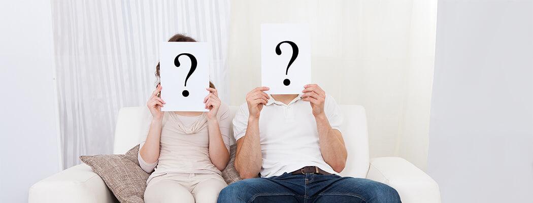 Massagem de fertilidade: descubra se há evidências científicas de que ela funciona