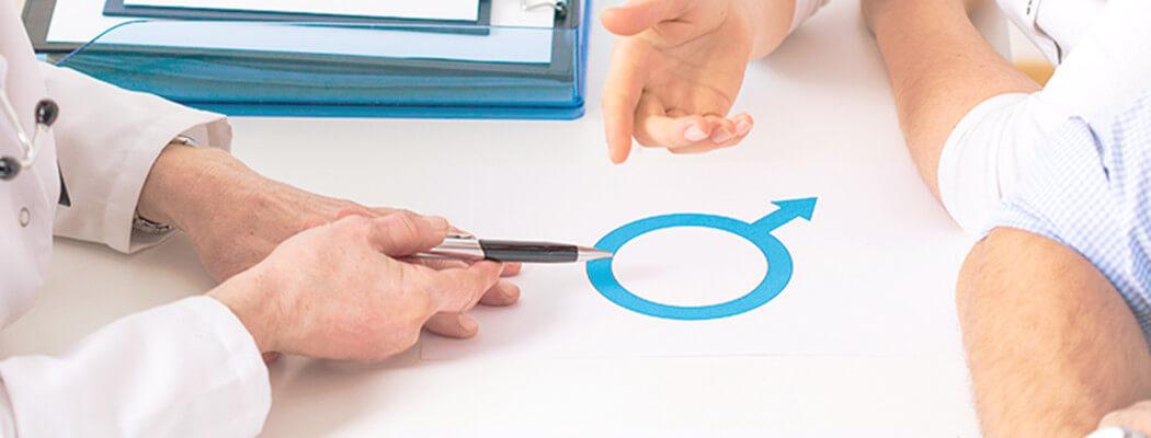 Seleção de embriões: quando é possível fazer?