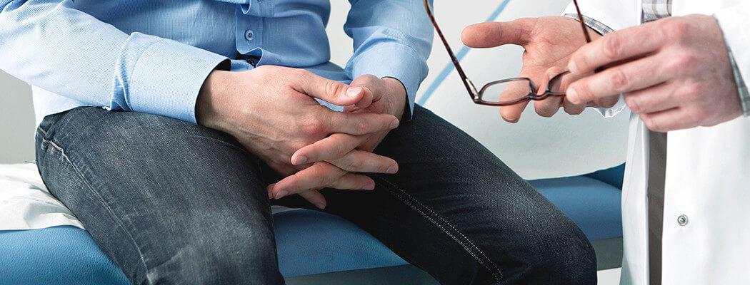 Varicocele: a principal causa de infertilidade masculina