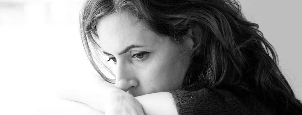 Aborto espontâneo: quando há risco de perder o bebê?
