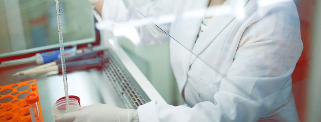 Como é feito o congelamento de sêmen no caso de câncer