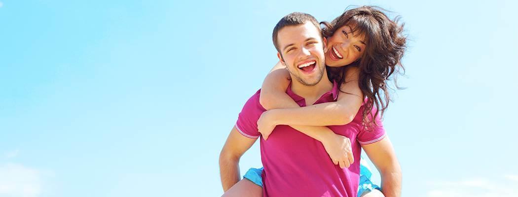 Tratamentos para fertilidade não causam ansiedade aos casais, diz estudo holandês