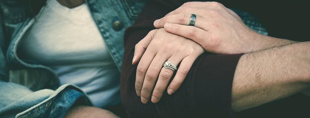 Doença inflamatória pélvica pode causar infertilidade?