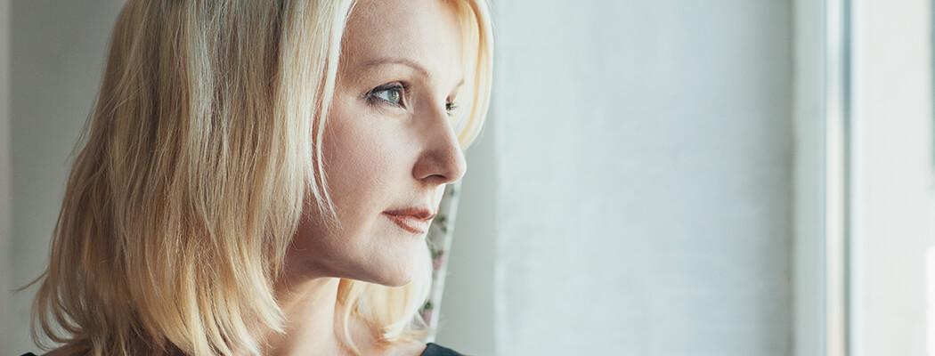 Pólipos uterinos: conheça os sintomas e saiba como tratar